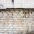 grunge · vechi · cărămizi · perete · textură · construcţie - imagine de stoc © taigi