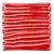 handmade glazed red ceramic tile stock photo © taigi