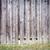 old wooden fence stock photo © taigi