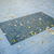 sidewalk paving texture stock photo © taigi