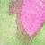 green watercolor background stock photo © taigi