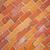 amarelo · vermelho · parede · de · tijolos · textura · casa · edifício - foto stock © taigi