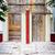 rosso · mattone · costruzione · facciata · legno - foto d'archivio © taigi