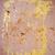 平らでない · 表面 · 古い · 汚い · さびた · 壁 - ストックフォト © taigi