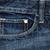 denim · textuur · echt · mode · abstract - stockfoto © taigi