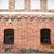 brick wall stock photo © taigi