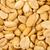 amendoins · branco · azul · nozes - foto stock © taigi