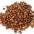 コーヒー豆 · 孤立した · 白 · ツリー · コーヒー · にログイン - ストックフォト © taigi