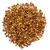 pile of bee bread stock photo © taigi