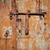 metal · porta · manusear · marrom · escritório - foto stock © taigi