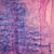 absztrakt · művészetek · kézzel · rajzolt · kék · vízfesték · víz - stock fotó © taigi