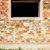 verde · rachado · gesso · vermelho · tijolo · casa - foto stock © taigi
