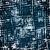 アクリル · 芸術 · 中古 · 要素 · 紙 · テクスチャ - ストックフォト © taigi