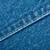 jeans · textuur · Blauw · denim · steek - stockfoto © Taigi