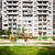 modern apartment building stock photo © taigi