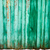 parede · verde · pintar · rachaduras · velho · casa - foto stock © taigi