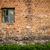 brick wall and window stock photo © taigi