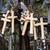 холме · крестов · выстрел · известный - Сток-фото © taigi