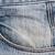 抽象的な · リベット · デザイン · ファッション · 背景 - ストックフォト © taigi