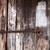 velho · ferro · porta · trancar · antigo - foto stock © taigi
