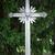 eski · ahşap · çapraz · İsa · güzel · beyaz - stok fotoğraf © taigi