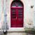 старые · каменные · лестницы · вход · двери · улице - Сток-фото © taigi