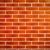 brown tile wall texture background stock photo © taigi
