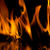 fire flames stock photo © taigi