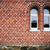 brick wal stock photo © taigi
