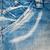 Blauw · abstract · spectrum · samen · netwerk - stockfoto © taigi