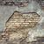kırmızı · tuğla · duvar · büyük · duvar · eski · tuğla - stok fotoğraf © taigi