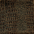 bruin · slang · patroon · imitatie · abstract · ontwerp - stockfoto © taigi