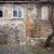 レンガの壁 · ウィンドウ · セメント · 壁 · デザイン - ストックフォト © taigi