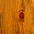 brown wood plank texture stock photo © taigi