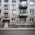 3 ·  · 古い · 窓 · 家 · ツリー - ストックフォト © taigi