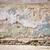 vieux · fissuré · mur · ciment · briques · façade - photo stock © taigi