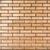homlokzat · infravörös · kép · új · padló · ház - stock fotó © taigi