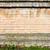 alvenaria · textura · parede · grunge · arquitetura · antiga - foto stock © taigi
