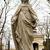 dziewica · posąg · kaplica · żółty · róż · kobieta - zdjęcia stock © taigi