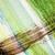 abstract · hand · geschilderd · acryl · creatieve - stockfoto © taigi