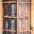 rosolare · legno · finestra · vecchio · pietra - foto d'archivio © taigi