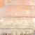 rosa · vernice · legno · superficie · verniciato · segni - foto d'archivio © taigi