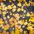 осень · лист · тротуаре · темно · текстуры · город - Сток-фото © taigi