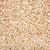 grinded barley stock photo © taigi
