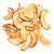 aszalt · almák · friss · gyümölcsök · fából · készült · étel - stock fotó © taigi