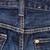 denim · jeans · textuur · tegels · patroon - stockfoto © taigi