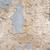 blanco · yeso · pared · desigual · superficie · textura - foto stock © taigi