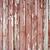 gebarsten · verf · oud · hout · plank · grijs · echt - stockfoto © taigi