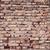 brick wall and snow stock photo © taigi