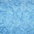 blue handmade paper texture stock photo © taigi